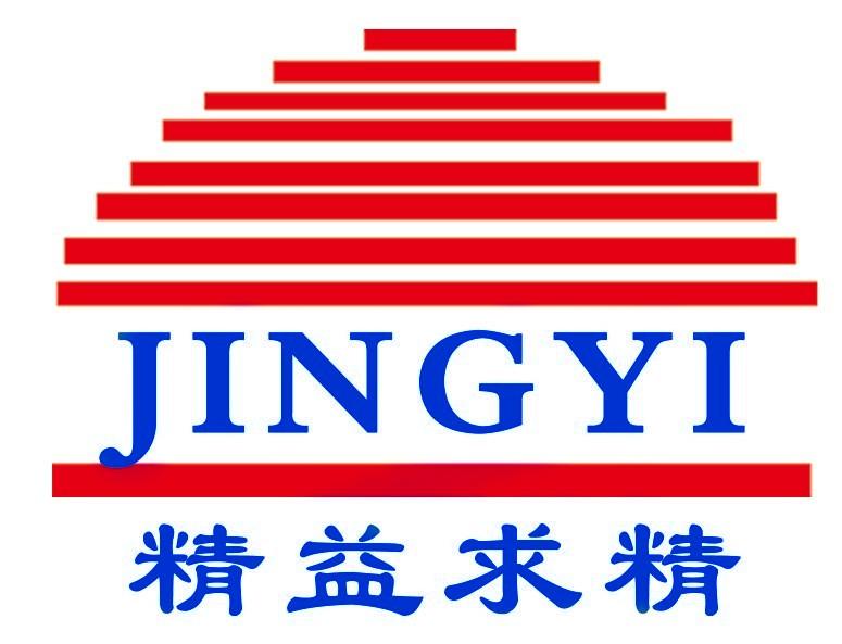 logo logo 标志 设计 矢量 矢量图 素材 图标 775_593