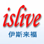 北京伊斯来福机电设备有限乐虎游戏官网