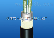MKVV MKVVR 矿用控制电缆供应商价格