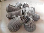 杭州用滚珠丝杠防护罩