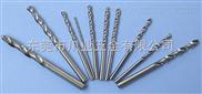 专业生产非标钨钢钻头
