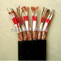 YC3*4+1*2.5电缆 YC3*2.5+1*1.54电缆价格