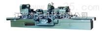 MQ1350B外圆磨床