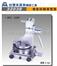 台湾米其林万能砂轮修整器MCL-E380