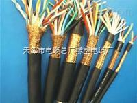 屏蔽电缆KVVRP,廊坊屏蔽控制电缆KVVRP