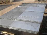 """沧州奥林匹斯 供应杭州""""超高速零件加工中心""""防护罩"""