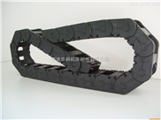 工程塑料拖链供应商