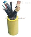6kv矿用电缆10kv矿用电缆 质的3.6kv矿用电缆