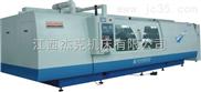 JKM8330-2200CNC/CBN全数控高速凸轮轴磨床上海 无锡磨床厂