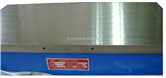 XM91 300X600密集电磁吸盘