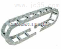 厂专业生产TL75型钢制机床拖链价格
