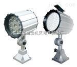 3珠JL40A-1卤钨泡机床工作灯