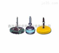 质S78-6系列调整垫铁(可调尾座) S78-10 S78-7