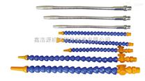 宁波-可调式塑料冷却管(自主研发) 钢制冷却管