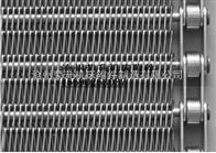 荣升【TPAS强型不锈钢金属履带】自产自销   价格廉   交货及时
