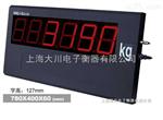 OCS-SZ-BE5英寸大屏幕显示器
