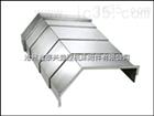 鋼板導軌防護罩