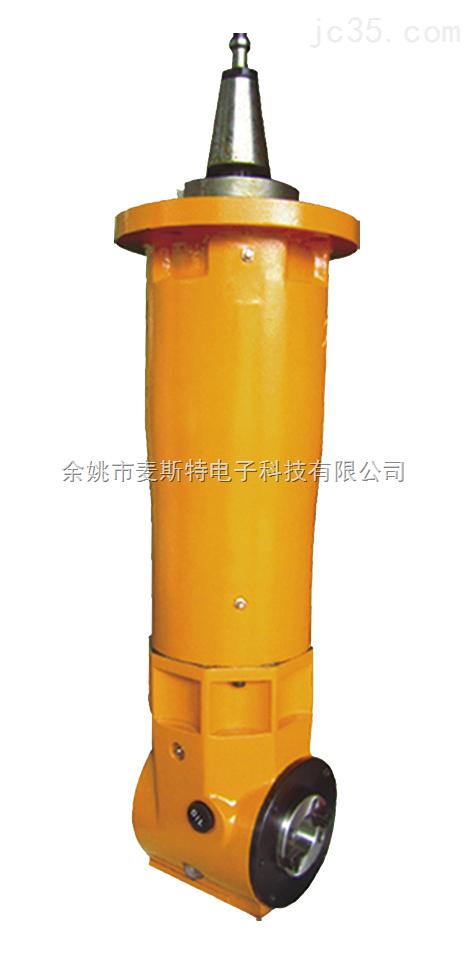 供应台湾名扬组合型角度头 超小型角铣头
