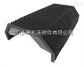 耐高温式风琴防护罩  耐高温式风琴防护罩厂家