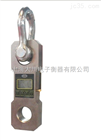 5000kg测力仪,上海5000kg测力仪价格