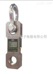CLY-AL5000kg测力仪,上海5000kg测力仪价格