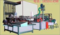 纸管机的应用(同日展出)