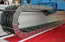 高压胶管保护链,高压油管保护链,高压软管保护链