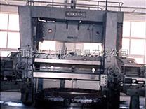 专业机床维修-----河北兴大机床量具有限公司