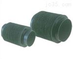 缝合或钢圈圆型防护罩