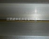 二手龙门刨床 1.6*4米