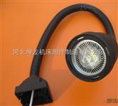 LED机床工作灯厂