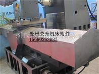 专业加工不锈钢板伸缩防护罩