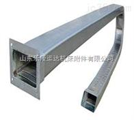 JR-2型金属软管拖链
