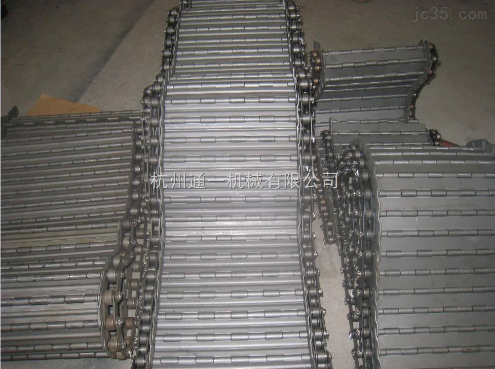 输送链板厂