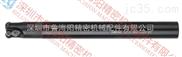 热卖圆鼻立铣刀车刀EMR4R 17X160-C16-2T数控车床刀杆