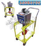 EX-OCS-XC上海防爆电子吊秤,防爆电子吊秤价格,防爆电子吊秤厂