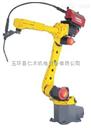 小型机器人R-0iA