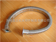 鑫达专业生产:导管防护套