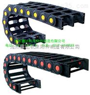 XDTX25系列加强型工程尼龙拖链