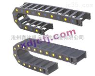 XDTX038系列桥式增强型拖链(超长行程)
