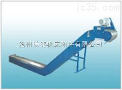 机床排屑机   链板式排屑机