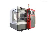 DX6050数控雕铣机  应用于雕刻模具