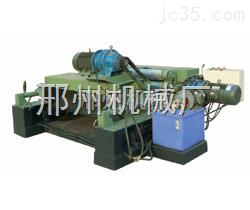 邢州机械液压大、打圆机