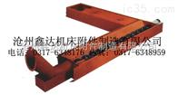 XDXP型螺旋式排屑机