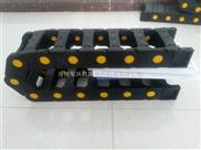 35*100-塑料拖链生产厂家