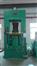 新型框架式液压机,性能稳定