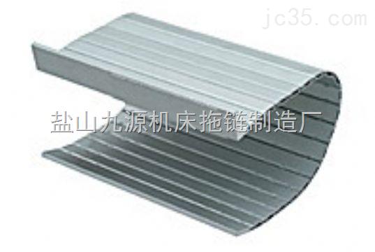 芜湖铝型材防护帘经济研发,芜湖铝型材防护罩放心订购