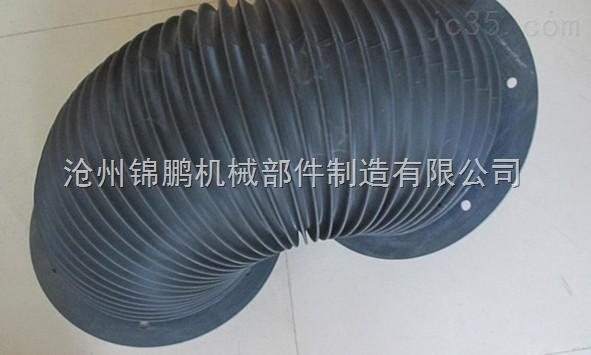 车床光杠转动结构图
