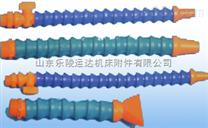 塑料冷却水管厂 竞技宝下载冷却水管 生产商