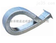 JR型矩形金属软管穿线系列